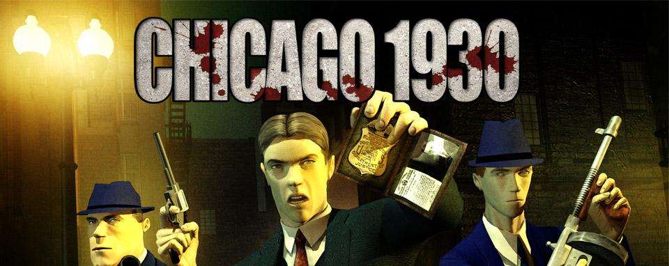 [Resim: Chicago1930_TopImage.jpg]
