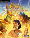 Ankh: Battle of Gods