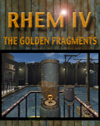 Rhem IV: The golden Fragments Special Edition