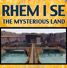 RHEM I SE published on the Mac Appstore