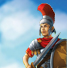 Heroes of Rome released on Appstore